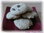 cookiekamutamande2
