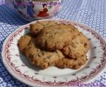 cookieslin