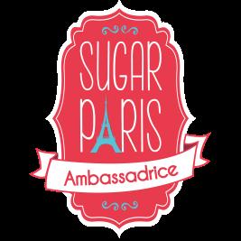 Logo Ambassadrice Sugar-01
