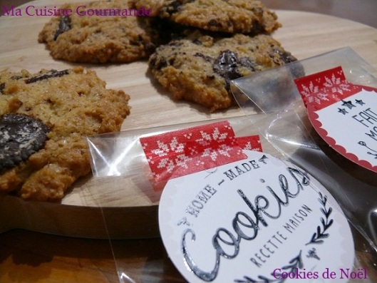 cookiesepices3
