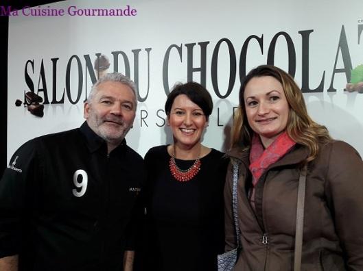 salonchocolat2017_matysai_limbour
