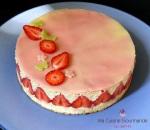 fraisier_sebastienbouillet1
