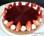 tarte_tourbillon_fraise1